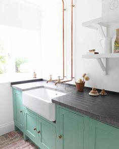 Die 7 Besten Bilder Von Kuche Arbeitsplatte Kitchen Wood Kitchen