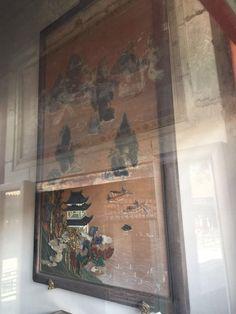 China Trip, China Travel, Painting, Art, Art Background, Painting Art, Kunst, Paintings, Performing Arts