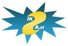 Ik2a.nl uw 2ehands Ikea specialist