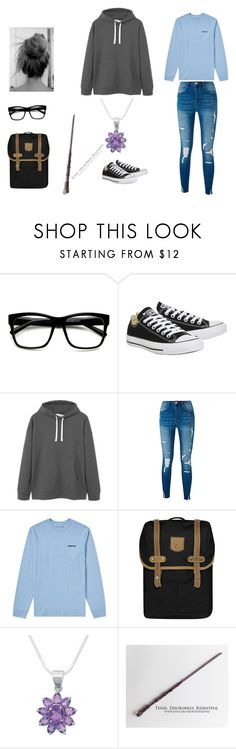"""The aftermath"" by cnquint on Polyvore featuring ZeroUV, Topshop, MANGO, Patagonia, N°21 and NOVICA"