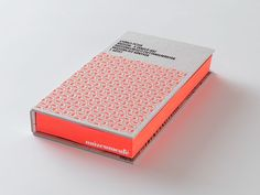 György Péter: Múzeum, a tanuló-ház book for Museum of Fine Arts Budapest. This is the first volume of a museum theory book series. In each book we present different young hungarian type designers.Colors: Black, Pantone Cool Grey 8U, Pantone 805 U Paper…