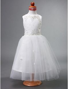 wedding dresses,cheap wedding dresses,wedding dresses 2013,flower girl dresses on sale-dresses4us