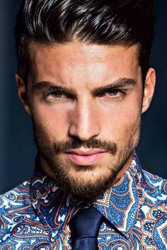 Mariano Di Vaio / Male Models www.dsd4life.com