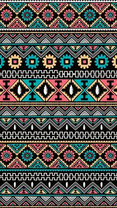 Best 9 Chevron Wallpapers Hd Resolution For Your Android or Iphone WallpapersYou can find Aztec wallpaper an. Aztec Phone Wallpaper, Aztec Pattern Wallpaper, Chevron Wallpaper, Iphone 6 Plus Wallpaper, Wallpaper Backgrounds, Iphone Wallpapers, Iphone Backgrounds, Iphone Pics, Wallpaper Ideas