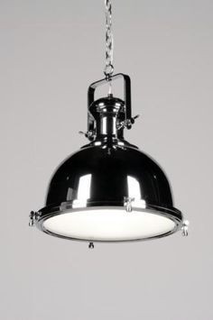 Lamp: Classic, retro, bronze, glass  New House: Lamps, couches, etc ...