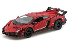 Image result for die cast cars hd