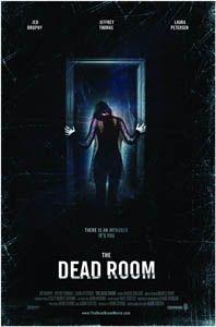 movies4u-the-dead-room-2015