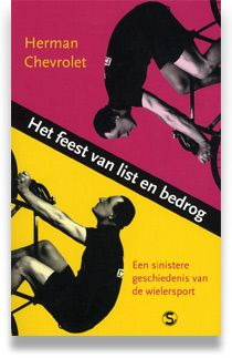 A book that takes place during summer. Herman Chevrolet - Het feest van list en bedrog. Geweldig boek over wielrennen. Snow White Huntsman, Me On A Map, Comebacks, Books To Read, This Or That Questions, Reading, 1 Image, Chevrolet, Maps