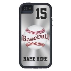 30% OFF All MOBILE Devices til 12-31-2014 11:59PM Zazzle Discount CODE: GIFTACASE014 Personalized iPhone 5S Baseball Cases with NAME and NUMBER iPhone 5 Case  Click Here:  http://www.zazzle.com/personalized_iphone_5s_baseball_cases_name_number-179054631571574635?rf=238147997806552929   See ALL iphone 5 cases sports Click Here:  http://www.zazzle.com/littlelindapinda/gifts?cg=196413562739864280&rf=238147997806552929    CALL Linda for HELP, Changes: 239-949-9090