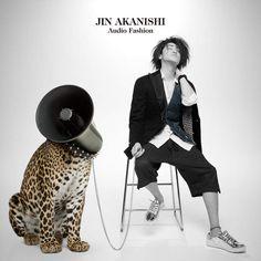"#Lyrics to 🎤""We The Fire"" - Jin Akanishi @musixmatch mxmt.ch/t/113969228"