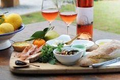 Mudgee weekend getaway: best places to eat and drink