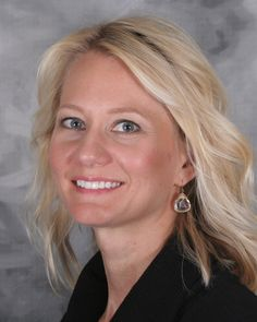 Please join us in welcoming Dr. Christine Tapp to the Thousand Oaks Family Dentistry team! Dr. Tapp is a general dentist focused on conservative treatment and individualized care. Find her full bio on our blog/website!  #ThousandOaksDentist
