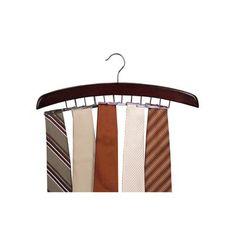 25 Best Tie Rack Images Tie Rack Ties Tie Dye Outfits