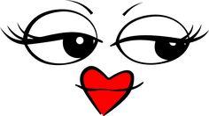 Personaje De Benzi Desenate, Emoji