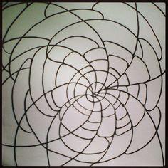 #art #paint #sketch #artist #artistry #рисунок #эскиз #набросок #графика #graphic