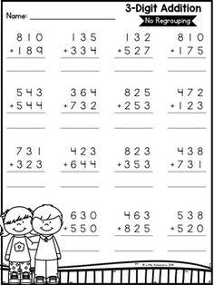 Multiplication Word Problems Grade 5 Worksheet Examples ...