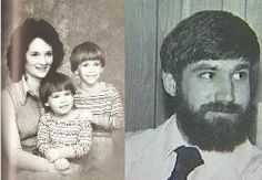 Susie Newsome Lynch and Fritz Klenner.  They were responsible for killing 8 people