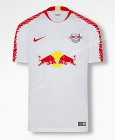 wholesale dealer b7986 f1c24 New York Red Bulls Away Replica Jersey in 2019 | Products ...
