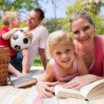 Empathic parenting versus rescue parenting, what's better?