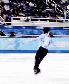 mine winter olympics sochi 2014 figure skating yuzuru hanyu hanyu yuzuru