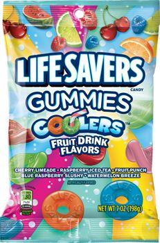 Lifesavers - Coolers™