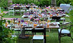#bodasalairelibre #decoracionbodas #lareinaoca #bodasverano #bodasexclusivas #vintage #decoracionvintage www.lareinaoca.com