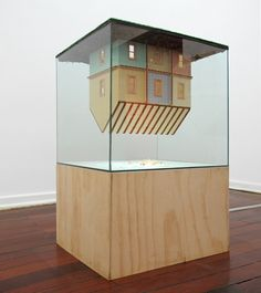 ANDREA CANEPA http://andreacanepa.com/index.php?/artwork/to-live-taking-the-evidence-for-granted/