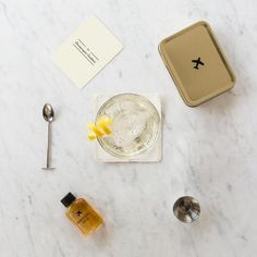 Travel Cocktail Kit. .  For more info visit us at www.gentlemansmanifesto.com .  #cocktails #cocktail #champagne #whiskey #bourbon #hospitalitylife #hospitality #wine #wineandfood #travels