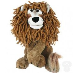 "My son is obsessed with Lions!!!  Maybe with a Lion hand puppet he might listen to what it says... (""now eat all your dinner, roar roar!"")."