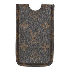 Couture Accessories, Louis Vuitton Monogram, Iphone Cases, Design, Iphone Case, I Phone Cases
