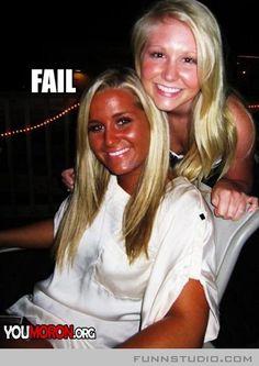 Speaking, opinion, white girl self shot tan lines thanks you