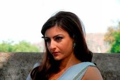 Soha Ali Khan as Ranjana.