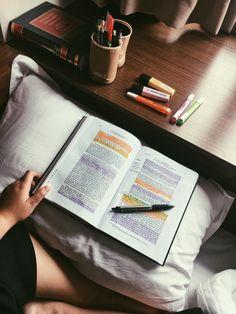 Pilar ablievion Staycation Studycation a Studyblr, Diy Academy, Planning School, Bibel Journal, Study Board, Study Organization, Study Pictures, Work Motivation, School Study Tips