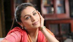 Rani Mukerji is not on social media - http://india24hourslive.com/rani-mukerji-is-not-on-social-media/