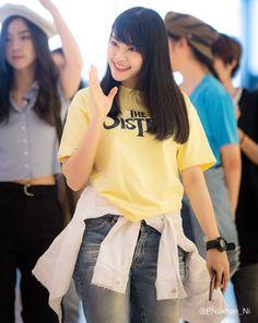 Bang-kok fourty eight bnk, เหน็ดเหนื่อยแค่ไหน wallpaper. Music Is Life, New Music, Music Logo Inspiration, Music Tattoo Sleeves, Popular Bands, Boho Hat, Concert Stage, Music Note Cake, Music Festival Outfits