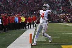 ohio state football - Bing images                                                                                                                                                                                 More