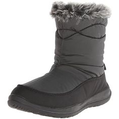 Women's Strasbourg Boot * Learn more by visiting the image link. (This is an affiliate link and I receive a commission for the sales) #Outdoor