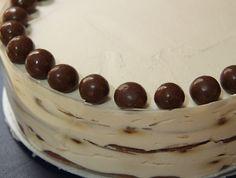 Gâteau aux spéculoos et crème mascarpone6