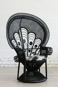 peacock-chair-trend-boatpeoplevintage08
