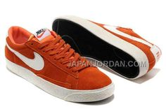 https://www.japanjordan.com/nike-blazer-low-antifur-mens-retro-yellowing-orange-red-shoes.html 本物の NIKE BLAZER LOW ANTI-FUR MENS RETRO 黄ING オレンジ 赤 SHOES Only ¥7,030 , Free Shipping!