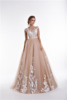 25b915bb176 494 Great Wedding Dresses