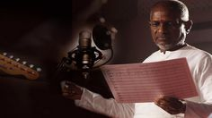 Wish you Happy BIrthday Our legendary Mastro Ilayaraja Sir #God_of_Music For Reason  #The_Music_Creator  Birthday Special Audio Music Mastro Ilayaraja Now Tuning to 74 Today (June 2), He Started his Career in the Year 1976 as a Normal Person Now He is a God of Music ,A legend . Once again Many More Happy Returns of the Day Ilayaraja Sir