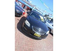 listing 2006 Toyota Aurion AT-X Sedan Great Reli... is published on Austree - Free Classifieds Ads from all around Australia - http://www.austree.com.au/automotive/cars-vans-utes/2006-toyota-aurion-at-x-sedan-great-reliable-car_i1452