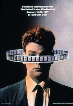 Festival de Sundance, 1987