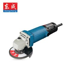 >>>BestProfessional Grinding Machine Angle Grinder FF03-100A 100mm 220V 710W Power Tools for Metal Polish Rust Cleaning Excluding DiscProfessional Grinding Machine Angle Grinder FF03-100A 100mm 220V 710W Power Tools for Metal Polish Rust Cleaning Excluding DiscLow Price...Cleck Hot Deals >>> http://id396510487.cloudns.ditchyourip.com/32740571972.html images