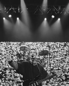My Whole Life, Love Of My Life, Paul Jason Klein, Lany, My Happy Place, Cute Guys, A Good Man, Wallpaper, Concert