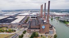 22.000 Autos nicht produziert: Streit mit Zulieferer trifft VW härter als gedacht
