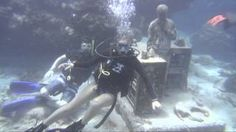 https://www.youtube.com/results?search_query=scuba diving cancun