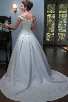Italian Wedding Dress Designer   designer-wedding-dresses-elegant-wedding-261125-7342-2.jpg