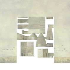 House of the bay3_Clément Ringot_Ma1_UCL-LOCI